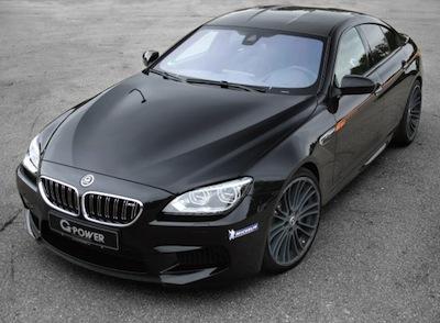 BMW bmw 6シリーズ グランクーペ カスタム : bmw.jugem.cc