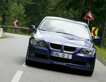 BMW bmwアルピナ d3 ブログ : bmw.seesaa.net
