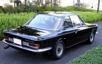 BMWおたっきーず!Blog - BMW総合 ...