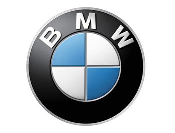 画像 : ドイツの自動車メーカー ...