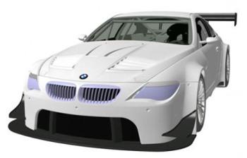 FIA GT1世界選手権 - FIA GT1 World ...