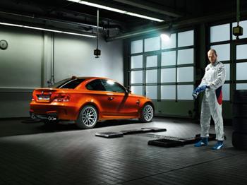 BMW : bmw 1シリーズクーペ 1 mクーペ : bmw.jugem.cc