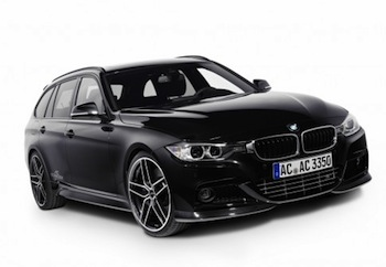 Bmw F31 M Sport Xdrive Related Posts