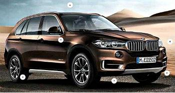 BMWおたっきーず!Blog - BMW総合情報ブログ