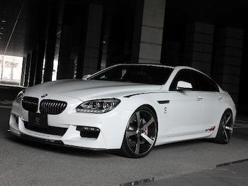 BMW bmw 6シリーズ グランクーペ mスポーツ : bmw.jugem.cc