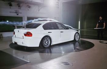 Club bmw 320si website for Garage bmw ivry